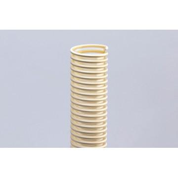 Рукав EOLO PUP FOOD полиуретановый (IPL)