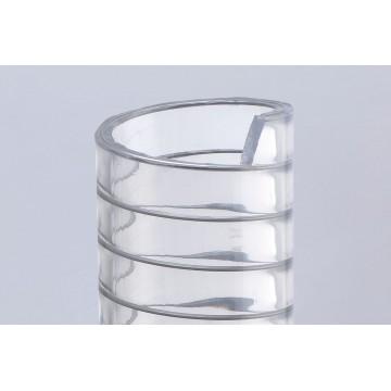 Рукав PLUTONE PU полиуретановый (IPL)