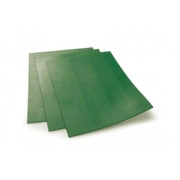 Вибродемпфирующие эластомерные пластины ТУ 2534-002-61734928-2013