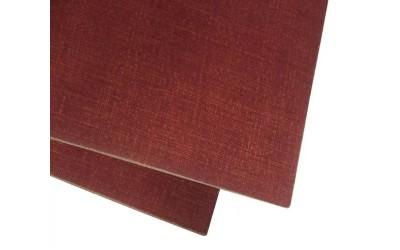 Текстолит (листы и стержни)