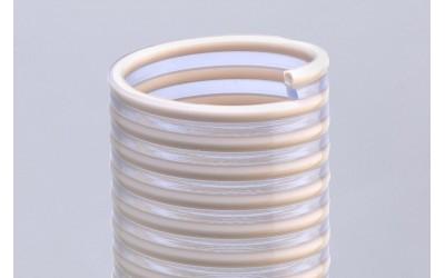 Рукава полихлорвиниловые (ПВХ/PVC)
