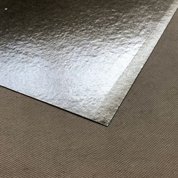 Гибкие материалы ГИП-2Пл