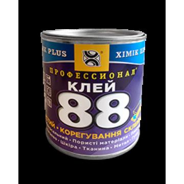 Клей 88 ТУ У  24.6-30440956-003-2002