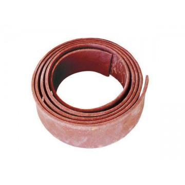 Тормозная лента ЭМ-К (красная) ГОСТ 15960-79