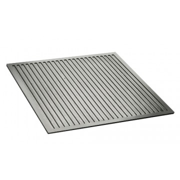 Диэлектрические ковры и пластины ГОСТ 4997-75