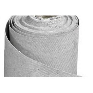 Асбестовая бумага БЭ (электроизоляционная) ГОСТ 23779-95