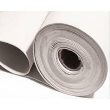 Асбестовая бумага БТ (+700С) теплоизоляционная ГОСТ 23779-95