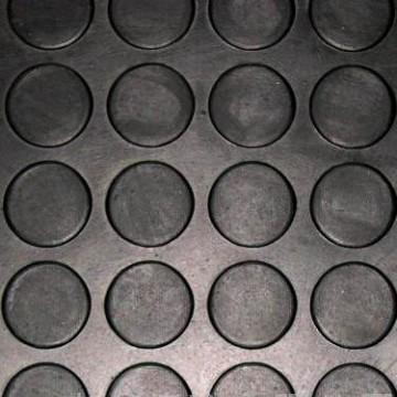 Автодорожка монетка (пятачок)
