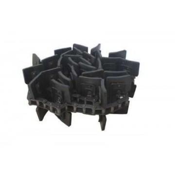 Цепь ТК ДОН (50) транспортер (ЕК 1-50-14,4-200-3078-228-Р55-Д) (БАДМ)