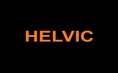 Цепи марки HELVIC