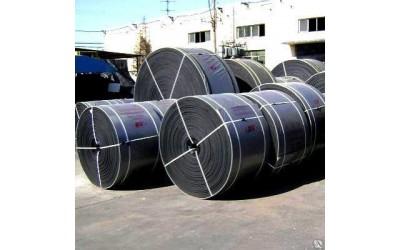 Транспортерные ленты ГОСТ 20-85