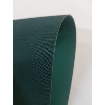 Плоский ремень AF-1 PU полиуретановый (толщина 1,2мм.)