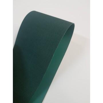 Плоский ремень AF-0 PU полиуретановый (толщина 1мм.)