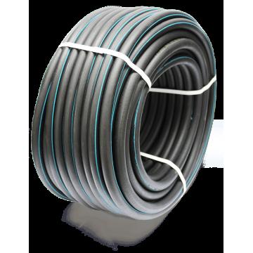 Рукав кислородный ГОСТ 9356-75. Класс III – для подачи кислорода к приборам для газовой сварки и резки металлов