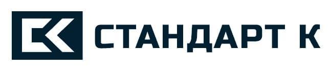 """ЧП """"Стандарт Комплект"""""""
